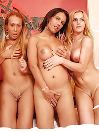 Dave recommend best of asian orgies hermaphrodites