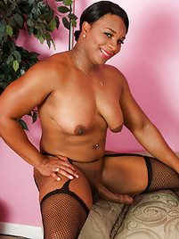 shemale gallery Mature