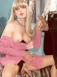 shemsle Foto vintage